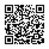 Qr_code1567141719